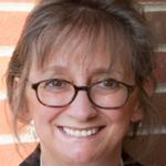 Rev. Jeanette Byington