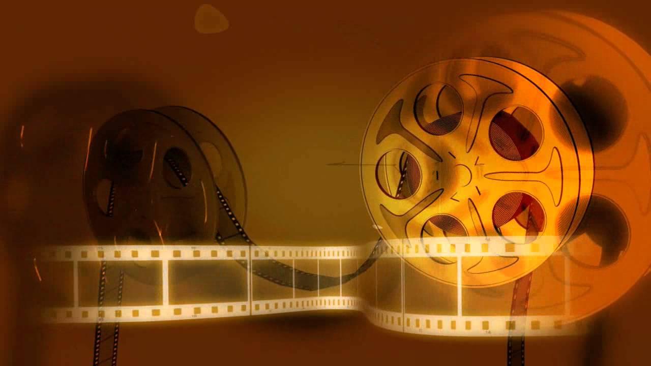 Hd Stream Kino