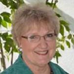Connie Eckert