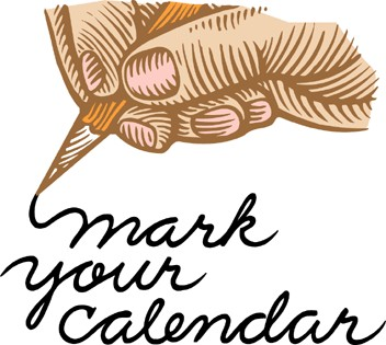 Mark Your Calendars for Unity's Year-End Events