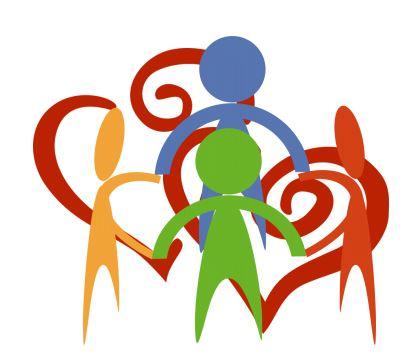 The Magic of Heart-Based Communication